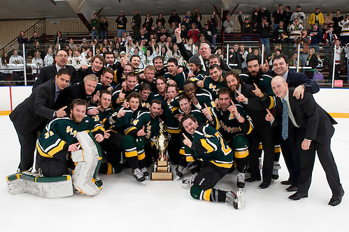 St. Norbert with Peter's Cup (Rick_Mickelson)