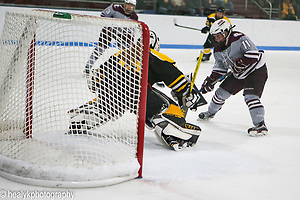 Bridget Wagner of Augsburg (Kevin Healy Kevin Healy for Augsburg University/Kevin Healy for Augsburg University)