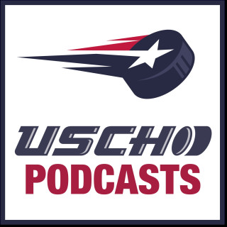 Subscribe to USCHO Podcasts