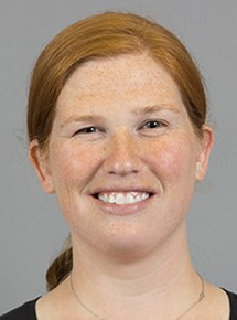 Former Princeton assistant Kilstein named associate AD at Wentworth Institute of Technology