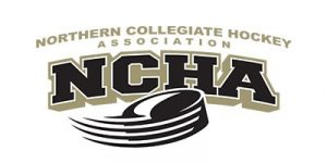 NCHA announces results of men's, women's coaches polls ahead of 2019-20 season