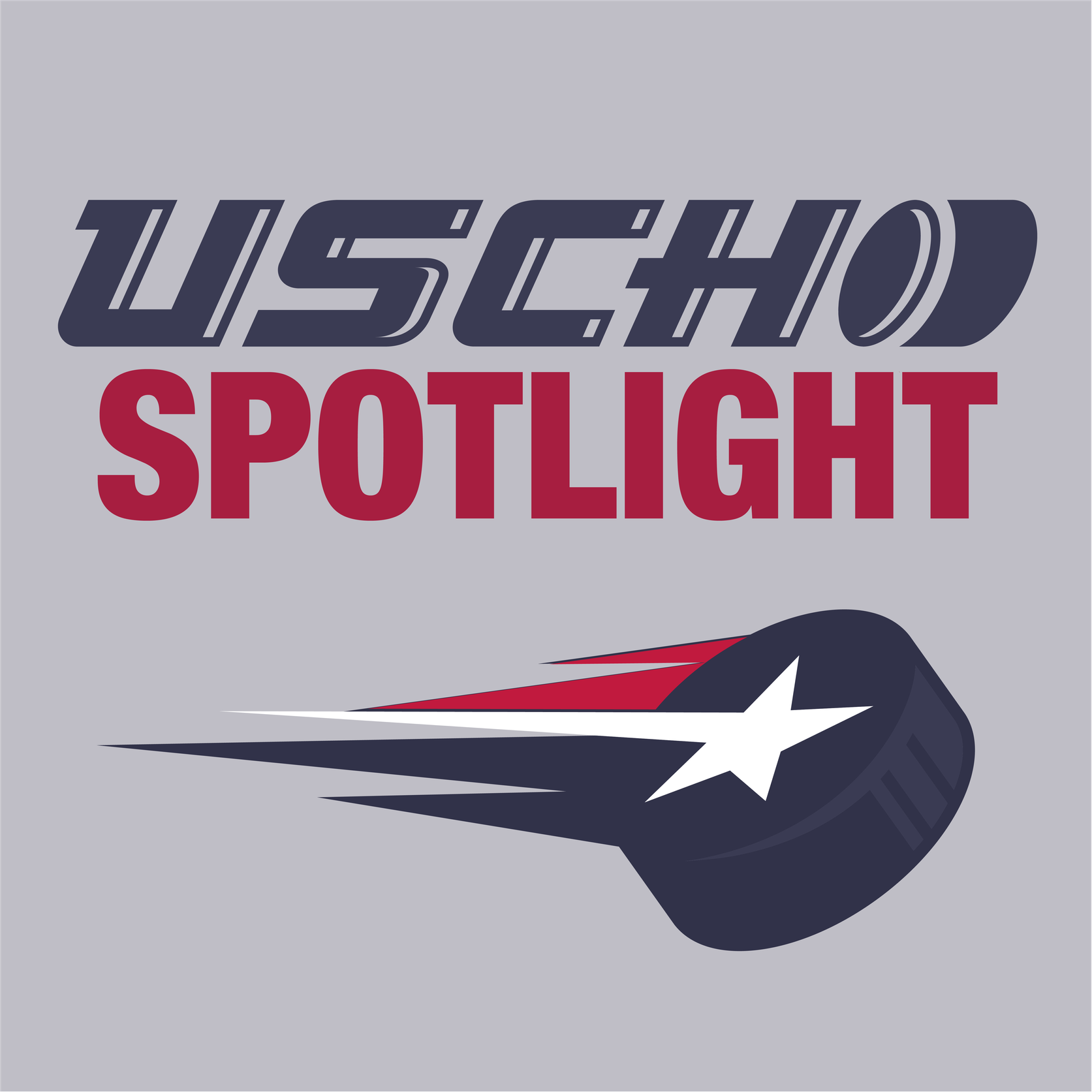 American International's Eric Lang on his team, recruiting, impact of 2019 NCAA tournament: USCHO Spotlight Season 2 Episode 16