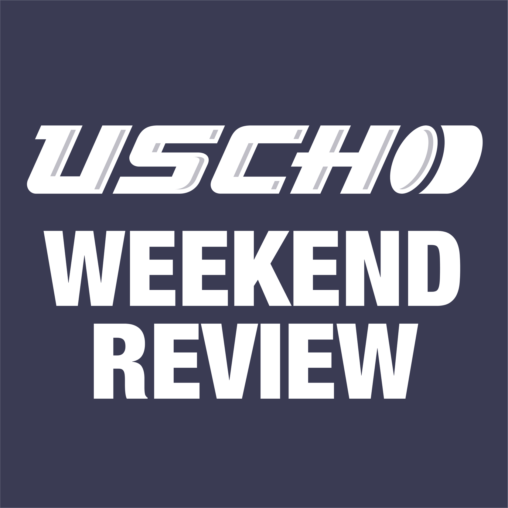 Some point splits but no losses for top five teams: Weekend Review podcast Season 2 Episode 15