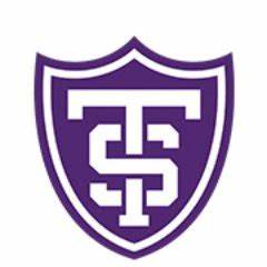 St. Thomas looking at possible move to Division I, will know more after NCAA convention in January