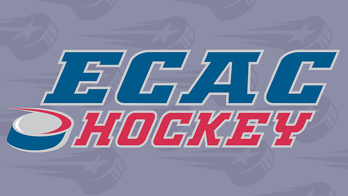 ECAC Hockey Picks: Dec. 27-29