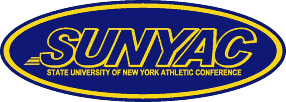 Geneseo leads way with six selections on 2020 SUNYAC hockey All-Conference Teams
