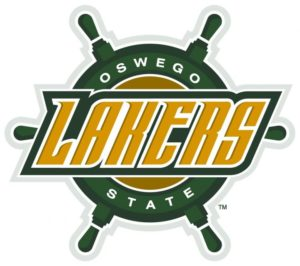 Compressor failure moves Oswego-Plattsburgh SUNYAC men's semifinal to March 3