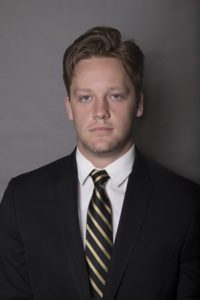 NCHC issues one-game suspension to Western Michigan's Kingston for charging