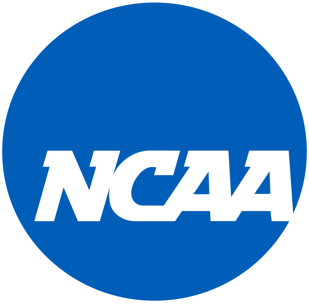 NCAA cancels rest of 2019-20 hockey season due to coronavirus outbreak