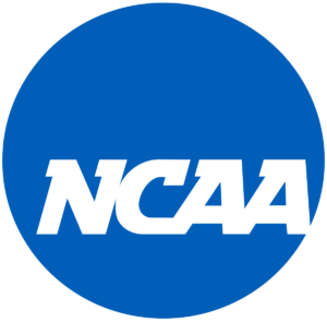 NCAA ice hockey rules committee proposes 3-on-3 overtime, shootout for conference games, in-season tournaments