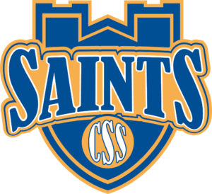 St. Scholastica men's, women's hockey teams moving from NCHA to MIAC, effective '21-22 season